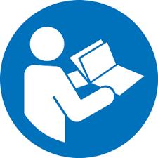CSAus Operation Manual