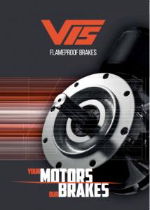 Download VIS Catalogue